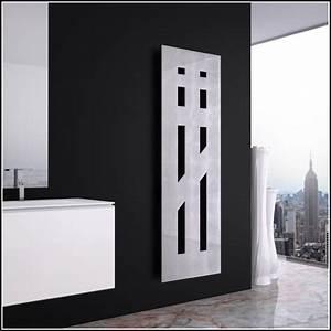 Design heizk rper wohnzimmer g nstig download page beste for Heizkörper wohnzimmer design