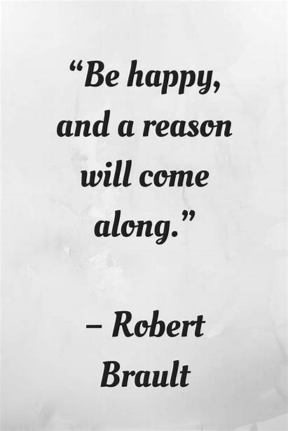 Quotes Happy Happiness Simple Sayings Quotations Joy