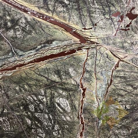 Rain Forest Green Marble   DFWstoneworks.com