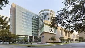 Houston Solutions Lab: Making the City Work Better - progrss