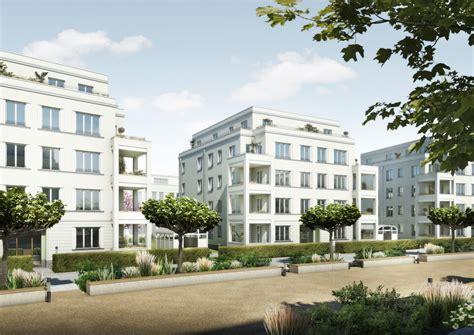 Fenster Und Tuerendenkmalgeschuetzte Garage In Berlin Zehlendorf by 6 Mai 2014 Baustart F 252 R Wohnquartier Cedelia In Berlin