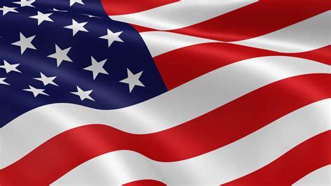 clean  american flag queen  clean