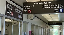 7 Action News Investigation prompts probate law change ...