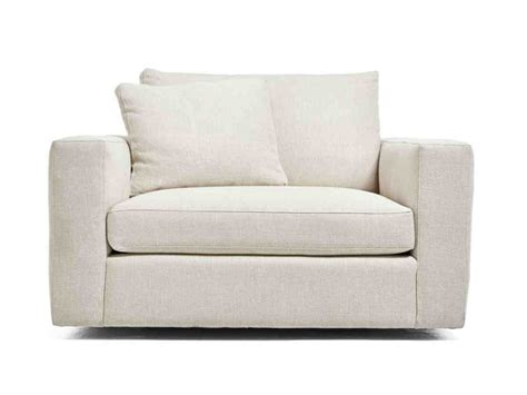 swivel club chairs  living room decor ideasdecor ideas