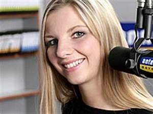 Antenne Bayern Zahlt Rechnung Nicht : augenlaser behandlung antenne bayern moderatorin arlett ~ Themetempest.com Abrechnung