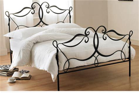 furniture design wrought iron furniture wrought iron