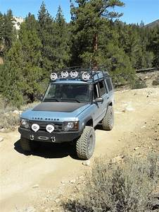 4x4 Land Rover : 130 best images about land rover discovery ii on pinterest discover best ideas about wheels ~ Medecine-chirurgie-esthetiques.com Avis de Voitures