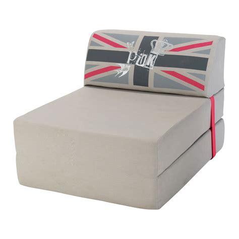 tissu pour chambre bébé chauffeuse convertible en tissu grise 74 à 150 cm