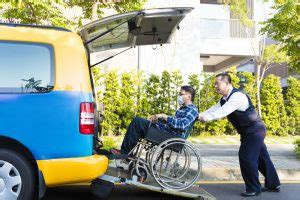 Non Emergency Medical Transport Tennessee  Paratransit Online Insurance Quote How Much Is