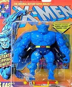 Marvel Action Figures Reviews