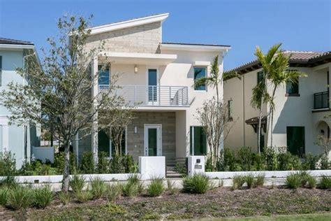 alton palm gardens new construction homes palm