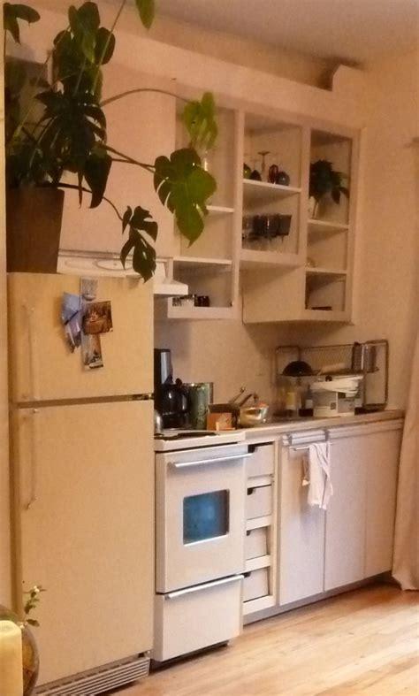 peindre mur cuisine peindre mur cuisine en noir palzon com
