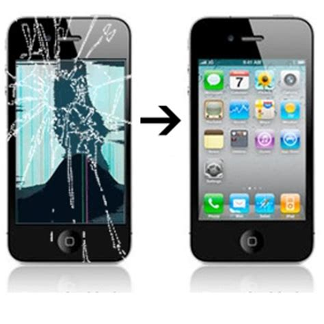 iphone screen repair nyc iphone 4 screen repair nyc programergo