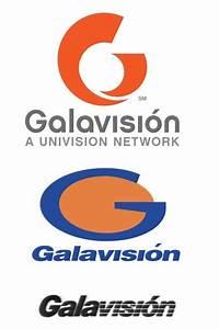 Galavisión Archives - Media Moves
