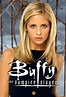 Buffy the Vampire Slayer – Best Episodes – Finding the Yummy