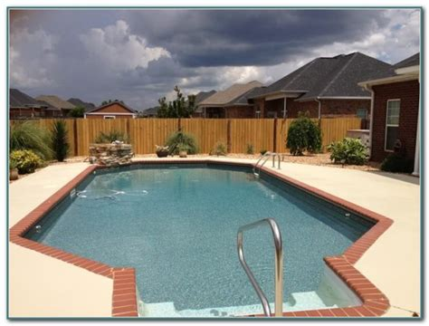 sherwin williams pool paint water based deck stain sherwin williams decks home 5191