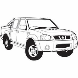 Nissan Navara D22 Stereo Wiring Diagram on nissan battery diagram, nissan ignition resistor, nissan repair guide, nissan radiator diagram, nissan diesel conversion, nissan fuel system diagram, nissan distributor diagram, nissan ignition key, nissan schematic diagram, nissan body diagram, nissan engine diagram, nissan fuel pump, nissan brakes diagram, nissan suspension diagram, nissan main fuse, nissan repair diagrams, nissan transaxle, nissan electrical diagrams, nissan wire harness diagram, nissan chassis diagram,