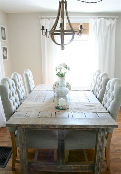 awesome modern farmhouse dining room design ideas page     home decorating ideas