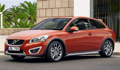 review flashback  volvo   daily drive