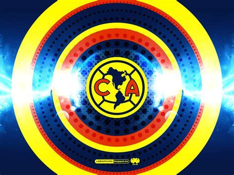 club america wallpapers wallpapersafari