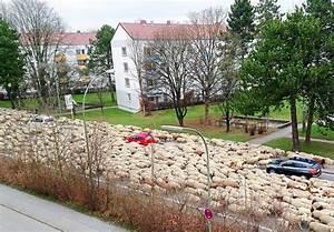 Frühstücken In Landshut : landshut kurioser gegenverkehr schafe auf der berholspur stadt landshut idowa ~ Eleganceandgraceweddings.com Haus und Dekorationen
