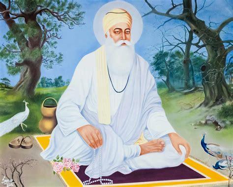 Guru Nanak Dev Ji Gurdwara - Story of Leicester