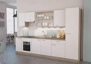 Meubles Soldes Ikea : solde cuisine ikea fra che solde cuisine ikea best jardin ~ Melissatoandfro.com Idées de Décoration