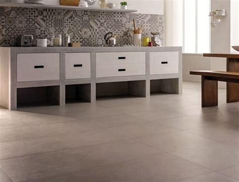 block ceramic tiles  matt effect interiorzine