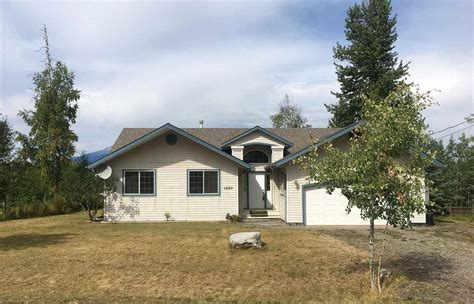 real estate listings archives smithers real estate leo