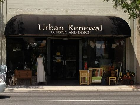 renewal furniture stores george ut