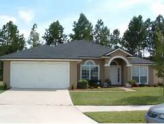 1 Bedroom Houses For Rent In Tallahassee Fl by HomeRun Homes Homes Available Florida