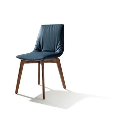 Team 7 Stühle by Team 7 Sessel Bestseller Shop F 252 R M 246 Bel Und Einrichtungen