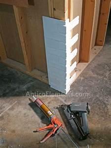 Choosing Brick Products