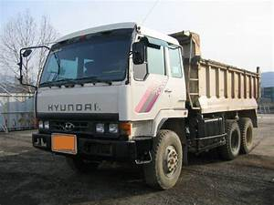 Ton In Ton : hyundai 15 ton truck photos reviews news specs buy car ~ Orissabook.com Haus und Dekorationen
