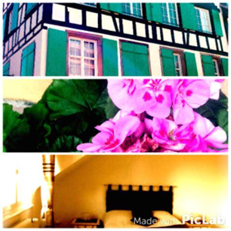 chambres hotes alsace le printemps en alsace maison d 39 hôte ursula haut rhin