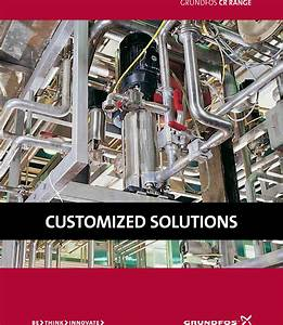 548286 1 Grundfos Centrifugal Pump Manual