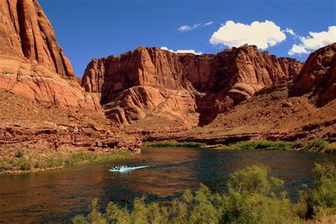 Big Boat Insurance by Boat Insurance Colorado Boatinsuranceguide