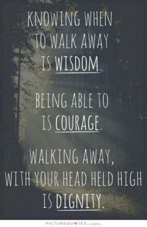 dignity quotes  women quotesgram