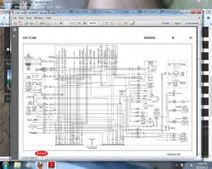379 peterbilt turn signal wiring diagram 379 wiring diagrams signal wiring diagram