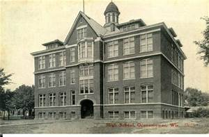1000+ images about Historical Oconomowoc on Pinterest ...