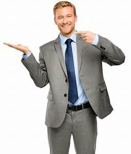 Businessman HD PNG Transparent Businessman HD.PNG Images ...