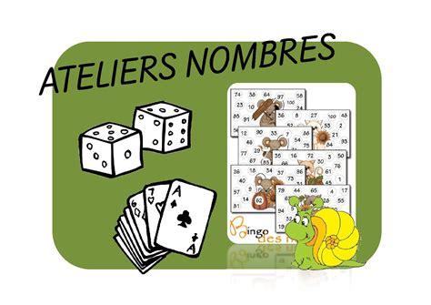 jeux mathematiques cp yt jornalagora