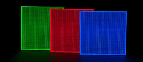 how to install acrylic lighting panels sloanled modules perspex