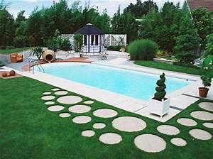delicieux maison de vacances espagne avec piscine 8 With maison de vacances espagne avec piscine
