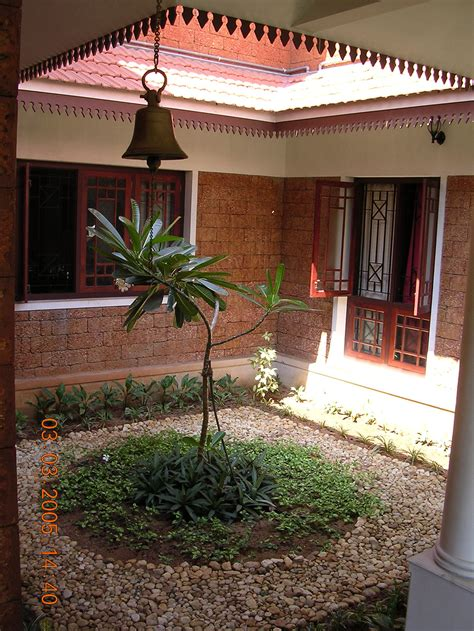 southern plantation floor plans plan of kerala houses with courtyard home design and style