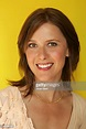 Caroline Cave Photos and Premium High Res Pictures - Getty ...
