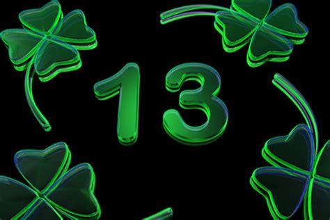pourquoi le vendredi 13 porte malheur pourquoi le vendredi 13 porte malheur divinatix