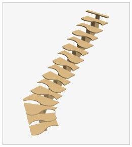 monter un escalier quart tournant montpellier 11 projectlive us
