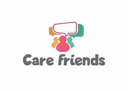 Care Friend Refer Friends