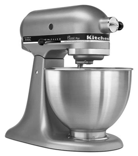 kitchen aid mixer brand giveaway kitchenaid mixers stand everything eagle classic silver plus quart ate cash kohls stainless rafflecopter widget